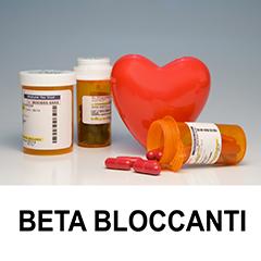 pillole per la dieta abbassare la pressione sanguigna