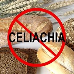 Sintomi della Celiachia nei bambini | Saperesalute.it