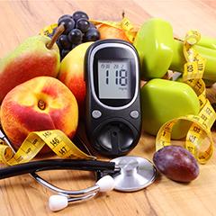 il diabete può causare il grasso della pancia