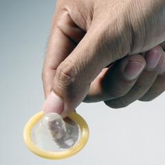 servizio di incontri di herpes genitale miglior sito di dating online del Regno Unito