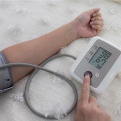 ipertensione sanguigna alta pressione-disfunzione erettile-