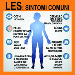 affaticamento vertigini perdita di peso minzione frequente