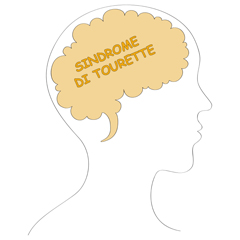 Sindrome di Tourette
